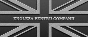copy-engleza-pentru-companii.png