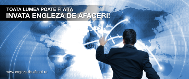 http://www.engleza-de-afaceri.ro/