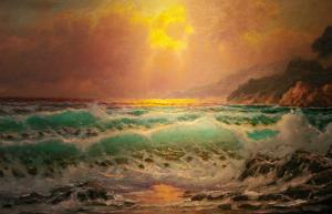 coastal-fog-big-sea-paintings-alexander