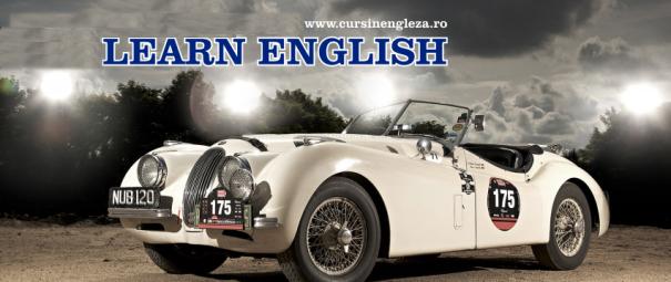 Logo English 1